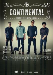 continental_eu-tour